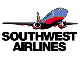 How's metro Birmingham doing?  Ask Southwest Airlines