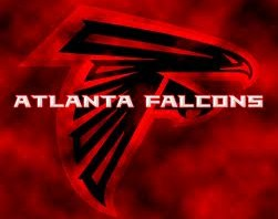 Why I hate the Atlanta Falcons