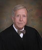 Judge Scott Vowell