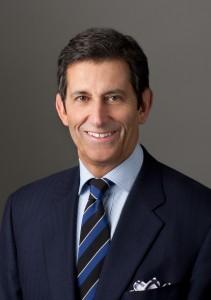 Jeffrey Bayer, Bayer Properties
