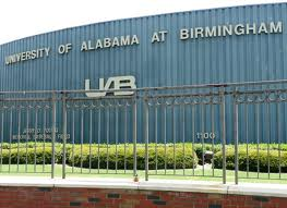 How can we have UAB and suck?