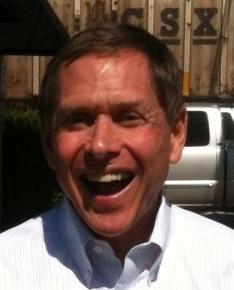 Why many are criticizing David Sher