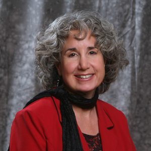 Teresa Thorne