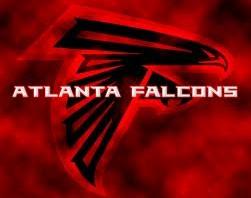 Why I hate the Atlanta Falcons