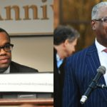 Are black politicians what's wrong with Birmingham?