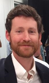 Mike Mahon