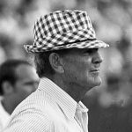 Did Bear Bryant block Birmingham's aspirations?