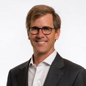 Jim, Dixon, President of Arlington Properties