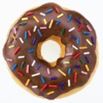 Can our suburbs survive if B'ham's a donut hole?