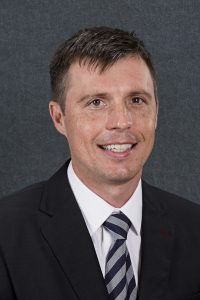 Bucky McMillan, Head Coach Samford University