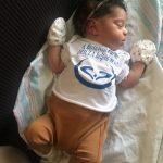 Saving babies and moms in Alabama