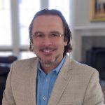 Do good or make money?  Now Alabama entrepreneurs can do both