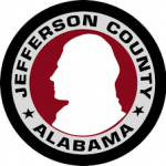 How to turn around a shrinking Jefferson County